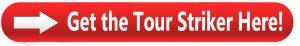 Button Tour Striker